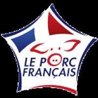 Label Viande De Porc Française