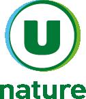 U Nature