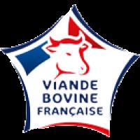 Label Viande de Boeuf Française