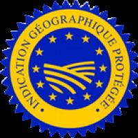 Label Indication Géographique Protégée