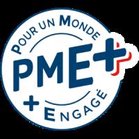 Label PME Plus